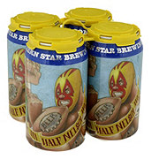 Southern Star Half Nelson IPA Beer 12 oz  Cans