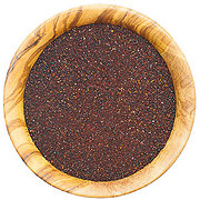 Southern Style Spices Ancho Chili Powder