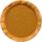 Southern Style Spices Apple Pie Spice