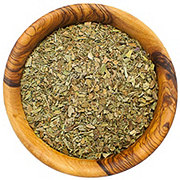 Southern Style Spices Basil Leaf, Cut and Sifted