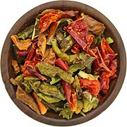 Southern Style Spices Bell Pepper Blend