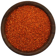 Southern Style Spices Blackened Seasoning Spice