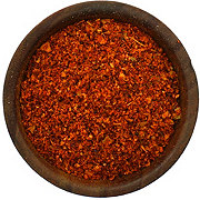 Southern Style Spices Cajun Seasoning