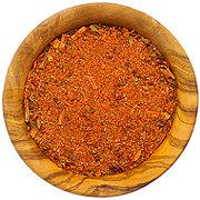 Southern Style Spices Chicken Fajita Rub
