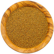 Southern Style Spices Chinese 5 Spice
