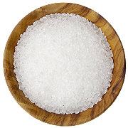 Southern Style Spices Coarse California Sea Salt