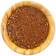 Southern Style Spices Coffee Chile Seasoning
