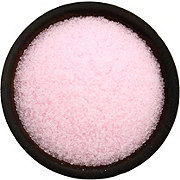 Southern Style Spices Curing Salt