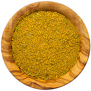 Southern Style Spices Curry Coconut Powder