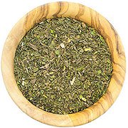 Southern Style Spices Cut & Sifted Spearmint Leaves