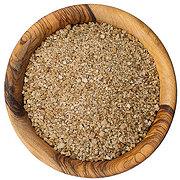Southern Style Spices Fumee de Sel Sea Salt