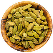 Southern Style Spices Green Cardamom Pods