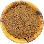 Southern Style Spices Ground Allspice