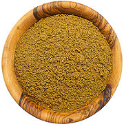 Southern Style Spices Ground Celery Seed
