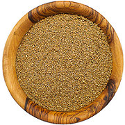 Southern Style Spices Ground Coriander
