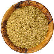 Southern Style Spices Ground Fennel Seed