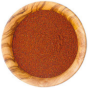 Southern Style Spices Guajillo Powder, Ground Red Chilies