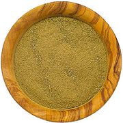 Southern Style Spices Gumbo Filé Seasoning