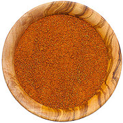 Southern Style Spices Habanero Powder