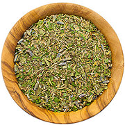Southern Style Spices Herbs de Provence with Lavender