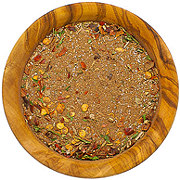 Southern Style Spices Hickory Smoke BBQ Seasoning