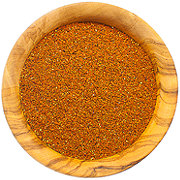 Southern Style Spices House Chili Seasoning