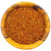 Southern Style Spices House Coffee Chile Rub