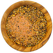 Southern Style Spices House Montreal Seasoning