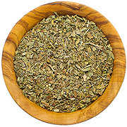 Southern Style Spices Italian Herb Seasoning