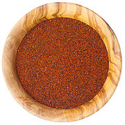 Southern Style Spices New Mexico Chili Powder