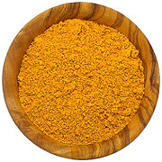Southern Style Spices Oriental Hot Mustard Powder