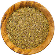 Southern Style Spices Poultry Seasoning