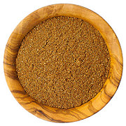Southern Style Spices Pumpkin Pie Spice