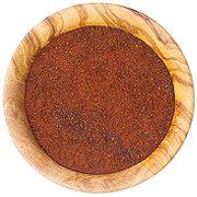 Southern Style Spices San Antonio Dark Chili Powder