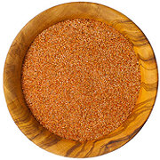 Southern Style Spices Seasoned Salt