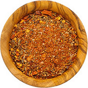 Southern Style Spices Sicilian Herb Seasoning