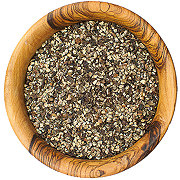 Southern Style Spices Smoked Black Pepper