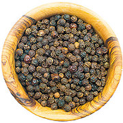 Southern Style Spices Whole Black Peppercorn