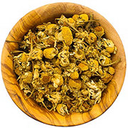 Southern Style Spices Whole Chamomile Flower