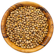 Southern Style Spices Whole Coriander Seed
