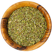 Southern Style Spices Whole Leaf Marjoram