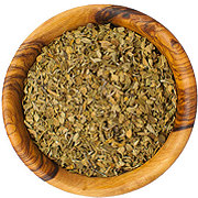 Southern Style Spices Whole Leaf Mexican Oregano