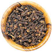 Southern Style Spices Whole Madagascar Cloves