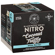 Southern Tier Blackwater Series Creme Brulee Imperial Stout