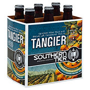Southern Tier Tangier Session India Pale Ale