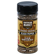 Southside Market & Barbeque Smoked Black Pepper