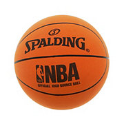 Spalding Mini High Bounce Basketball