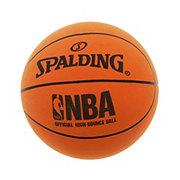 Spalding Mini High Bounce Basketball