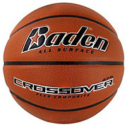 Spalding NBA All Conference Indoor/Outdoor Youth Basketball