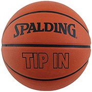 Spalding Tip In Basketball Size 29.5 in